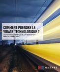 Comment prendre le virage technologique.pdf